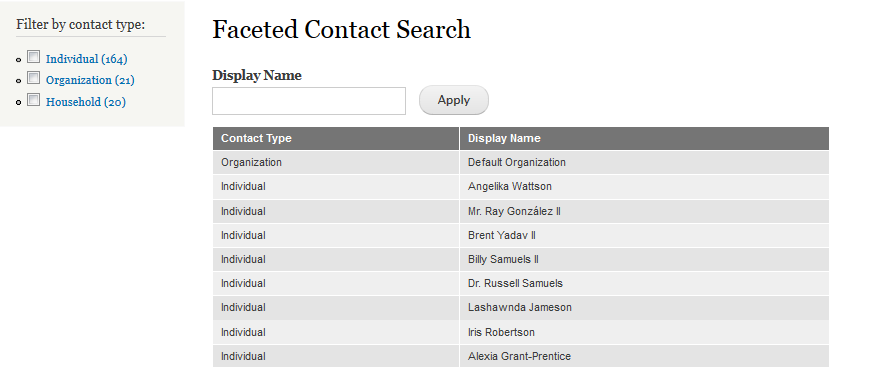faceted-contact-search-view-and-block